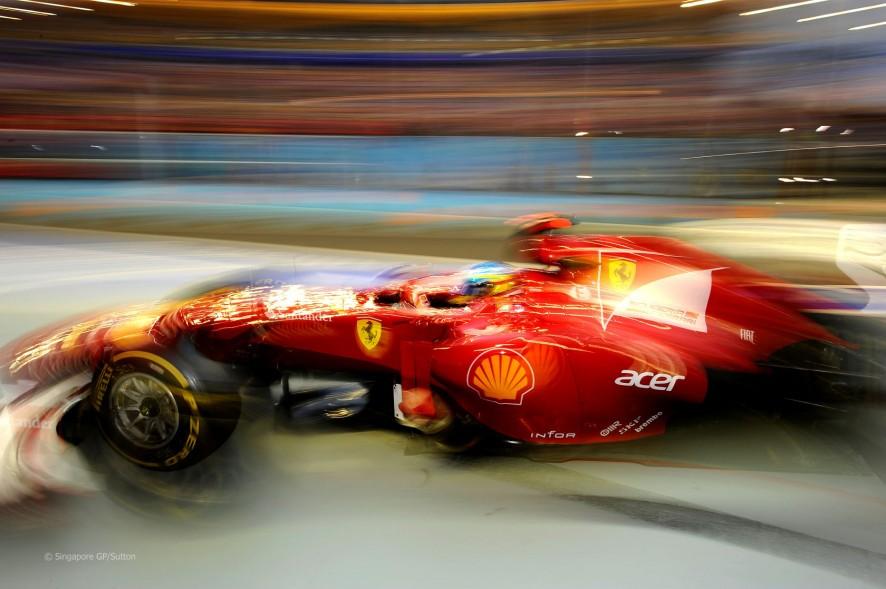 Fernando Alonso Szingapúr.jpg