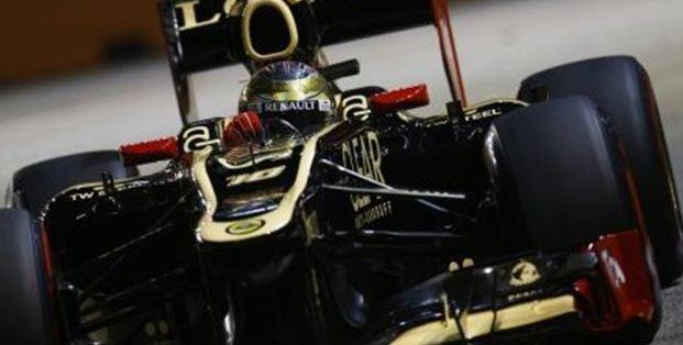 Grosjean Szingapúr.JPG