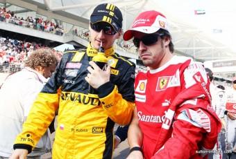 Kubica és Alonso.jpg