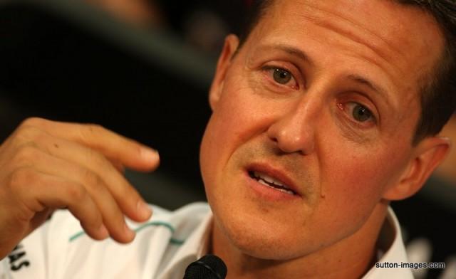 Schumachert nem érzelmei vezérlik.jpg