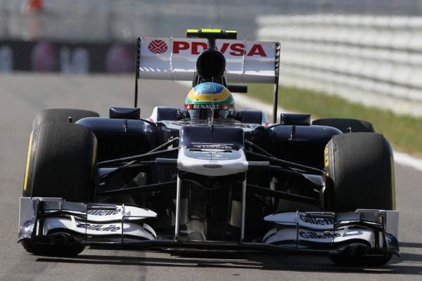 Senna reménykedik, hogy marad 2013-ban.jpg