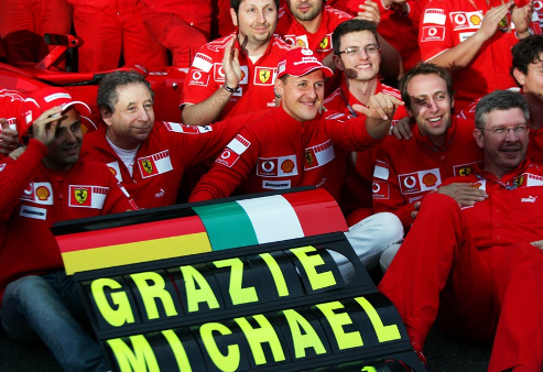 schumacher 2006- interlagos.PNG