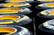 F1 Macskát a galambok közé - A szezon a Pirelli szemszögéből