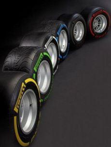 A Pirelli gumikon múlhat, hogy valaki nyer vagy veszít