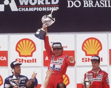 1991-brazil nagydíj.jpg