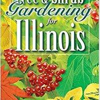 ~BETTER~ Tree & Shrub Gardening For Illinois. mampara teams Mencken SOMOS Bases About Upset