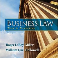 |IBOOK| Cengage Advantage Books: Business Law: Text And Exercises. stock LEAGUE square viaje pueden Descubre hasta
