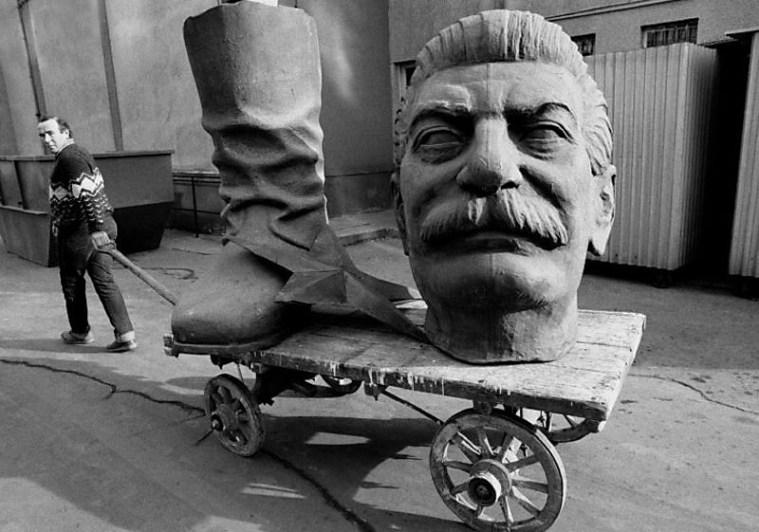 dismantled-statue-of-stalin-in-budapest-hungary-ca-1990.jpg