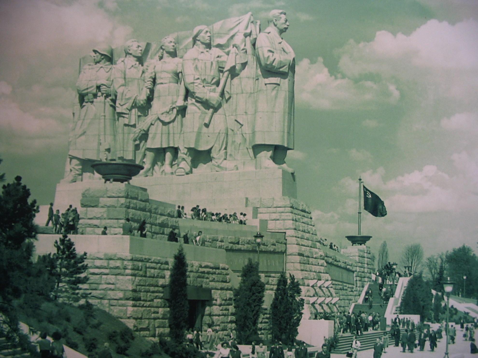 stalins-monument-was-a-massive-granite-statue-honoring-joseph-stalin-in-prague-built-1955-destroyed-1962.jpg