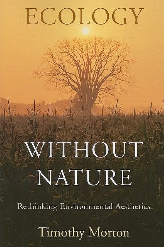 morton_ecology_wo_nature_book_cover.jpg