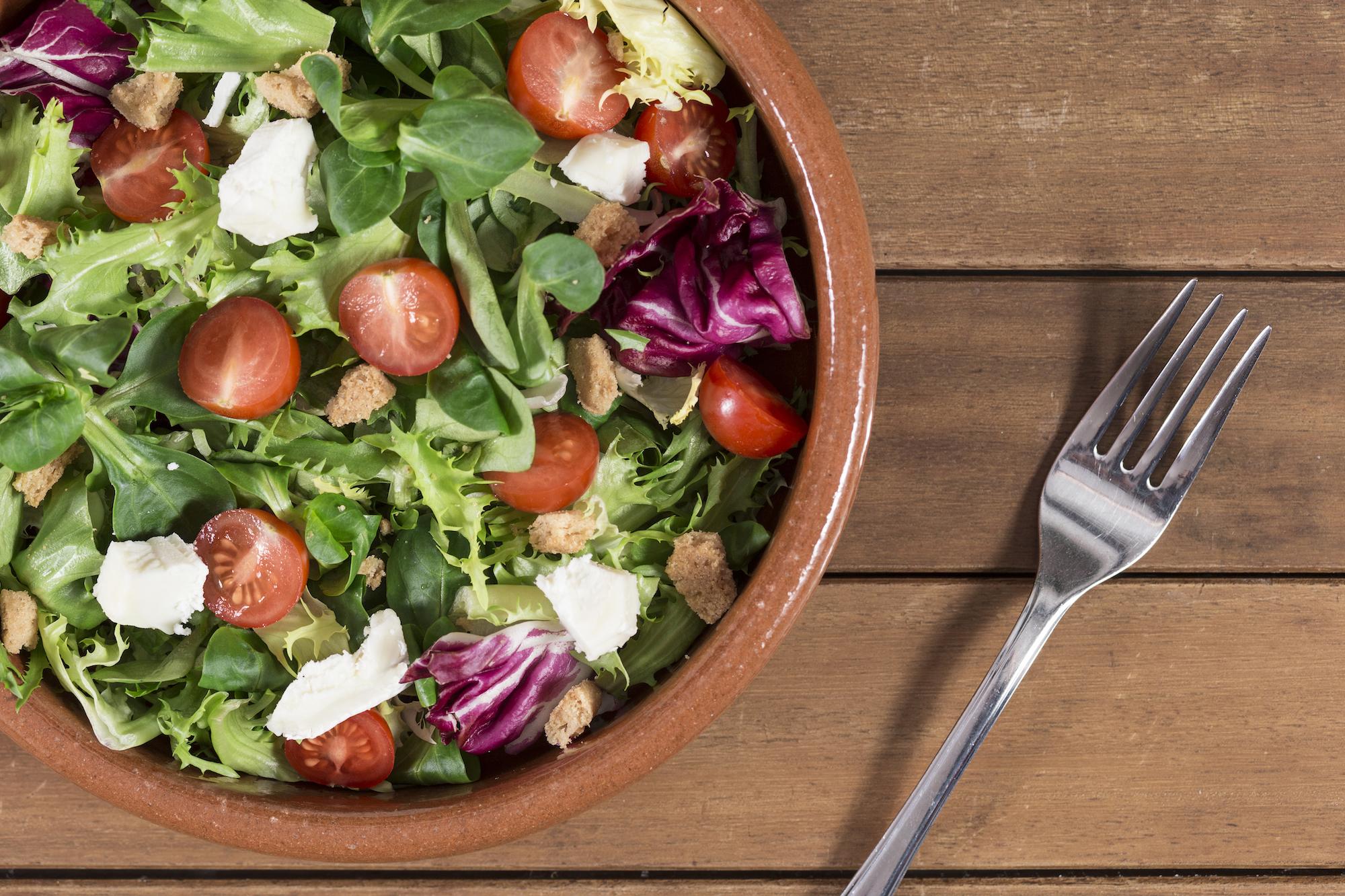 diéta méregtelenítés után a vékonybél tisztítása