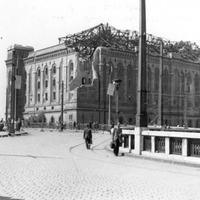 1811 új felvétellel bővült a Fortepan archívum!