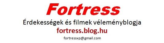 fortress_logo_uj.jpg