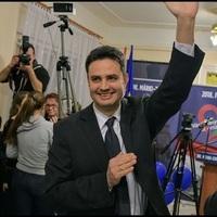 A Fidesz veresége Hódmezővásárhelyen