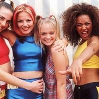 Ezek a Spice Girls 2019-es illatai (szerintünk)