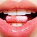 Vitaminok, amiket nyáron is érdemes szedned