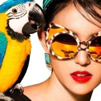 7 nyári bőrápolási mítosz, amit felejts el