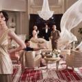 Top 10 divatos mozi a közelmúltból