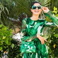 15 pofonegyszerű ötlet, hogy zöldebb életet élhess