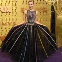 6 ruha az Emmy gáláról, amit látnod kell