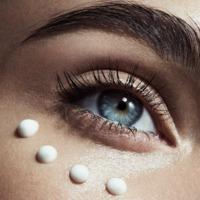 Bőrápolás 30 fölött: ezeket fontos betartani