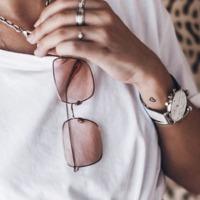 5 divatszabály, amitől boldogabb leszel