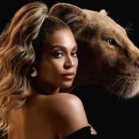 Ennél jobb nem történt az Oroszlánkirály és Beyoncé sztorijában
