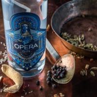 A magyar gin a legcsinosabb