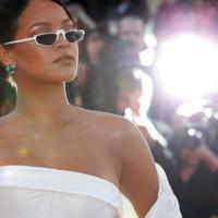 Az utóbbi évek legmerészebb ruhái Cannes-ból