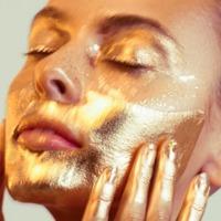 5 luxi arckrém, ha úgy érzed
