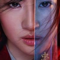 Az új Mulan szakít a tündérmesével