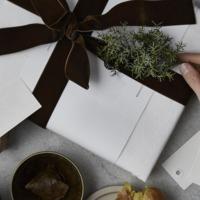 5 last minute ajándéktipp szépülni vágyóknak