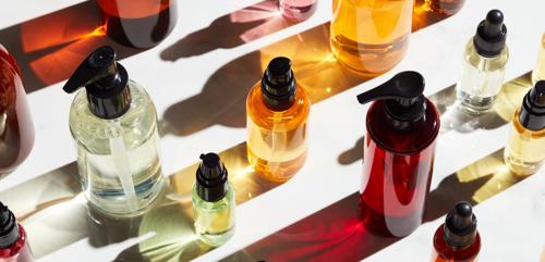 A legmenőbb új hatóanyagok a bőrápolásban 2019-ben