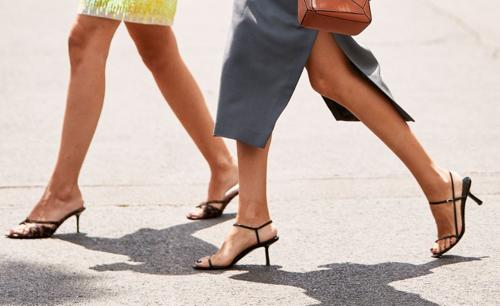 4 cipőtrend, ami tarol 2019-ben