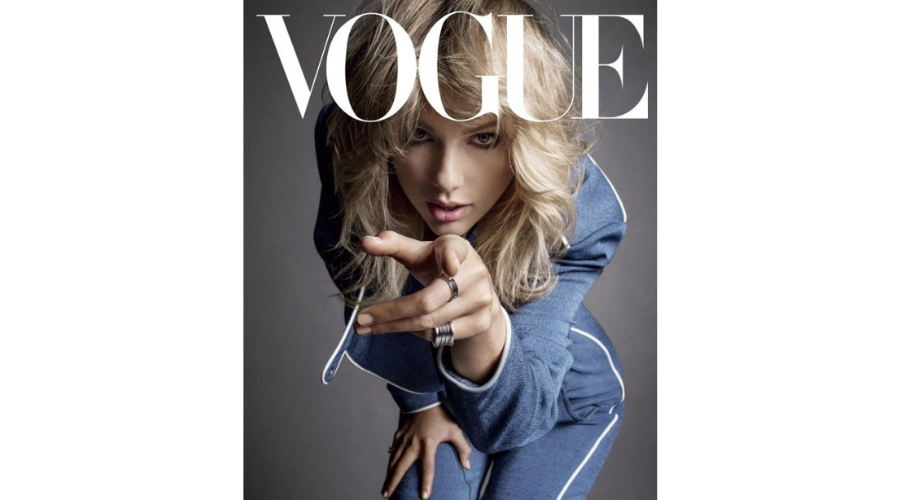 190825covervogue.png