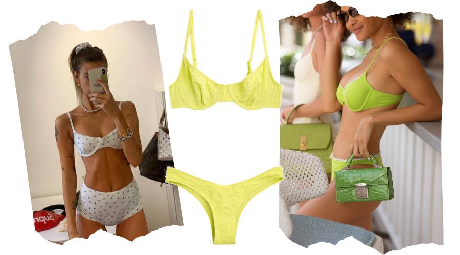 20200513_lingerie.png