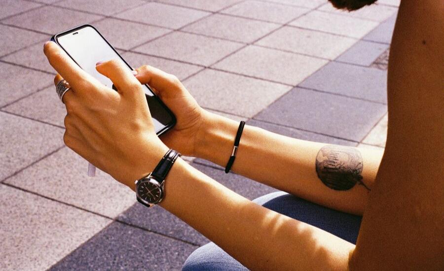 5 app, amivel nem az idődet pazarlod