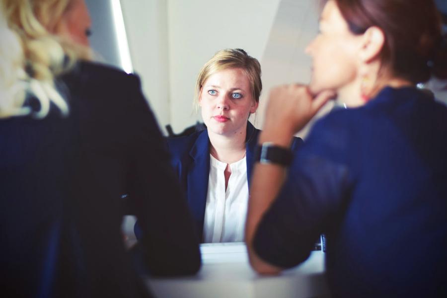 Három indok, hogy fizetésemelést kérj