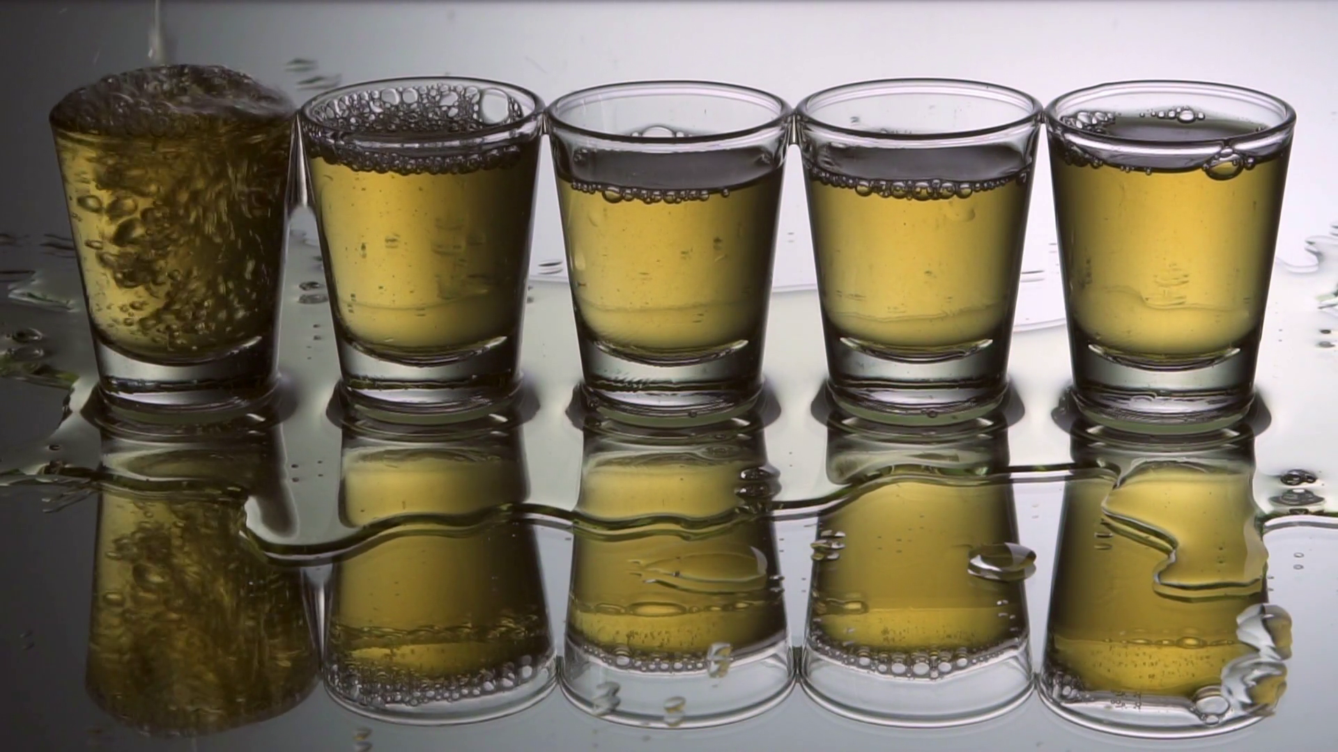 pouring-tequila-shots-slow-motion_s1rlzlbde_thumbnail-full15.png
