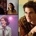 GoldenGlobe2019: A tévés jelöltek