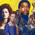 OscarRace2019: Legjobb film