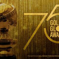 GoldenGlobe2019: A mozis jelöltek... szerintem