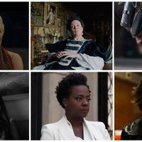 OscarRace2019: Legjobb női főszereplő