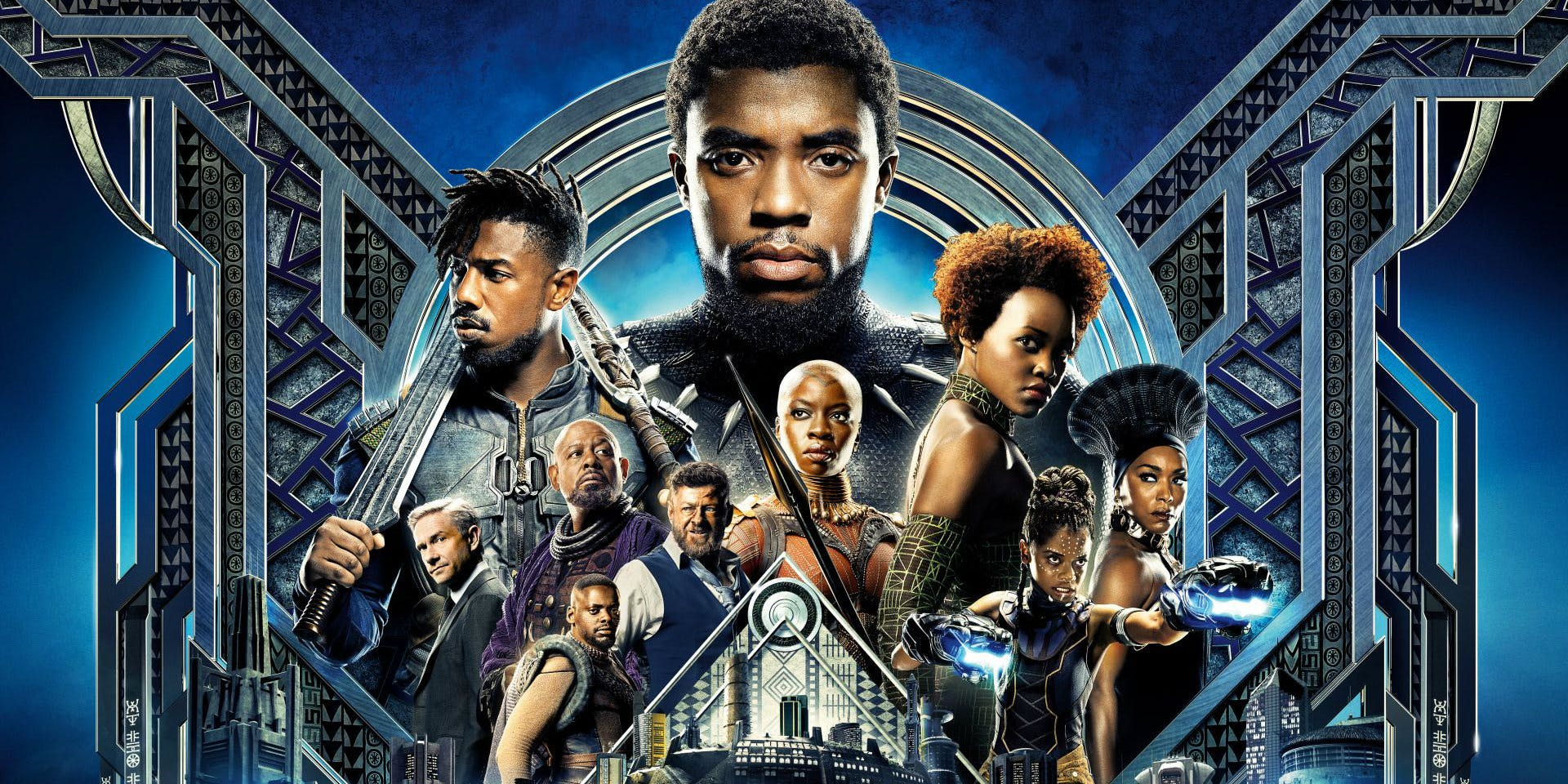 black-panther-movie-characters.jpg