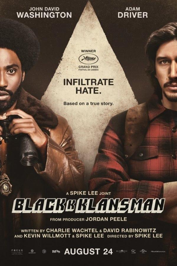 blackkklansman-poster-2-600x904.jpg