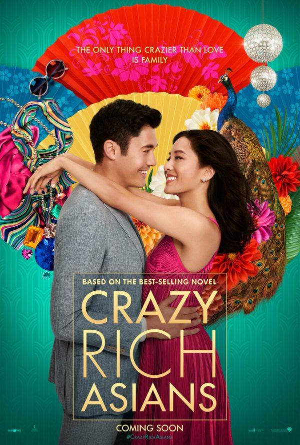 crazy-rich-asians-poster-600x889.jpg
