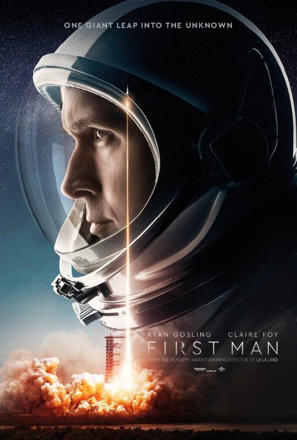first-man-poster-4-600x889.jpg