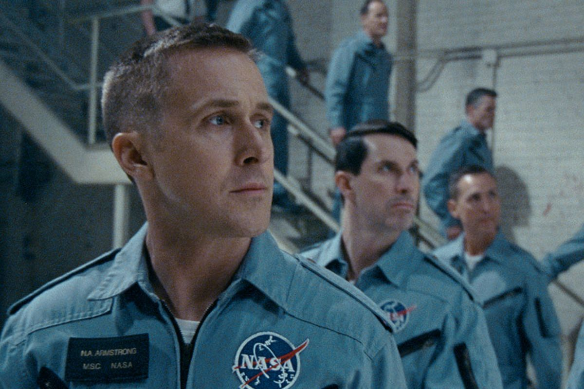 firstman4_0.jpg