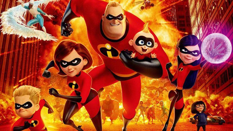 incredibles2digital.jpg