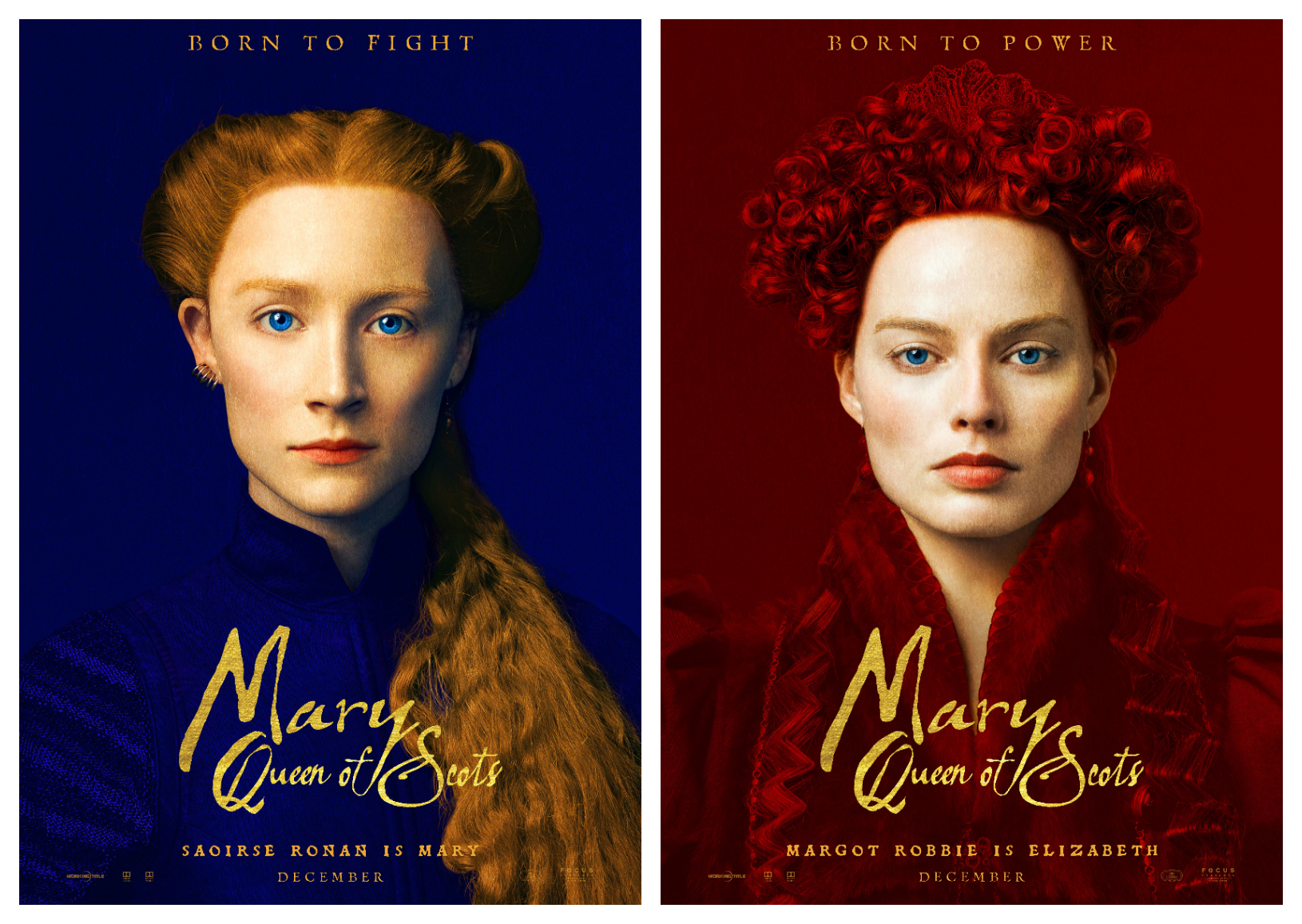 mary-queen-of-scots-posters.jpg
